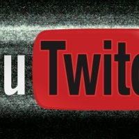 The HONEST Way To Succeed In Twitch.. And Social Media